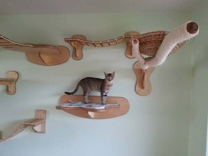 cat-furniture7